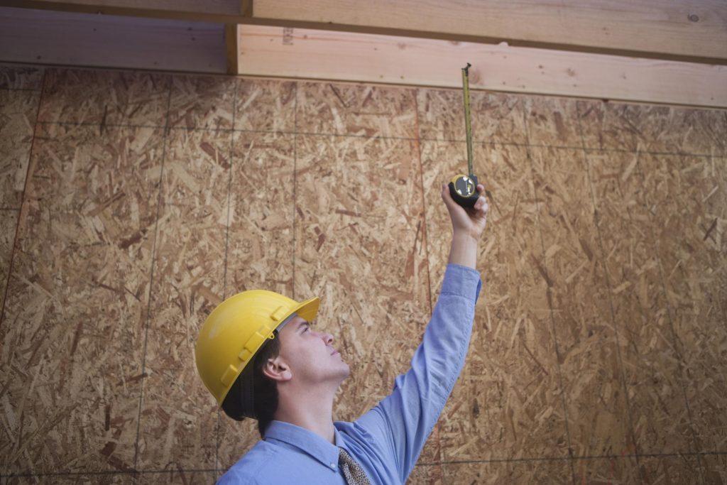 Eagle Eye Termite and Pest Control - Pre-Construction Termite Treatment 2